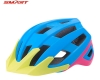 bmx bike helmet 01