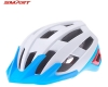 bmx bike helmet 02