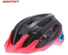 bmx bike helmet 03