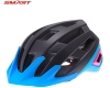 bmx bike helmet 04