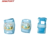 Inline Skate Protective Gear 04