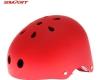 Longboard helmet 01