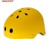 Longboard helmet 02