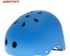 Longboard helmet 05