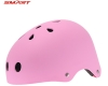 Longboard helmet 06