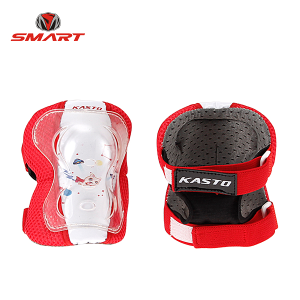Roller Skate Protective Gear 01