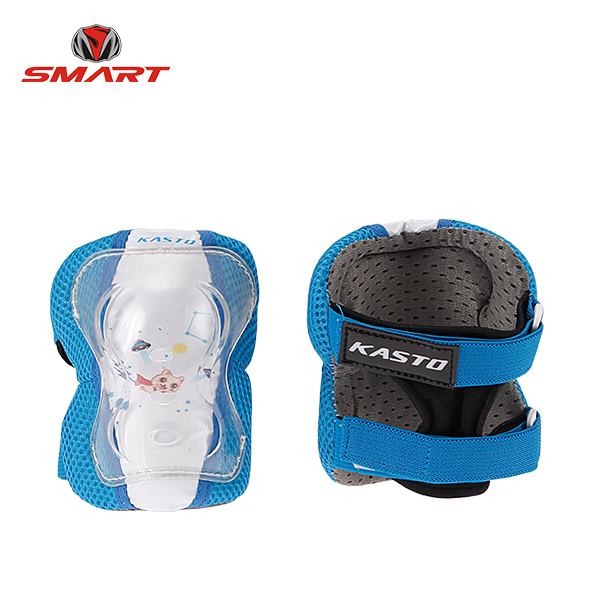 Roller Skate Protective Gear 02
