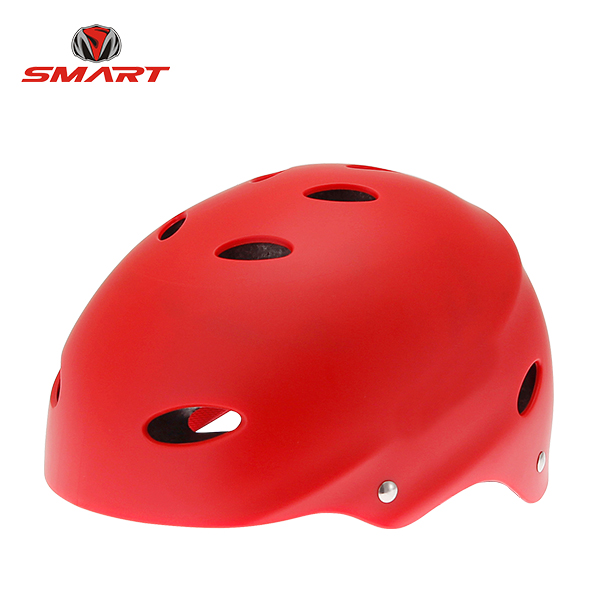 Scooter helmet 01