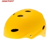 Scooter helmet 02