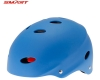 Scooter helmet 03