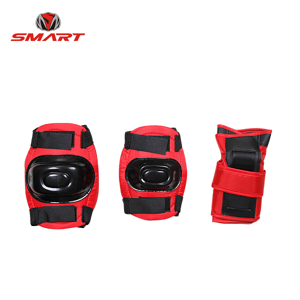 Skate Protective Gear 01