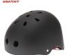 Skateboard helmet 04