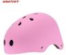 Skateboard helmet 06