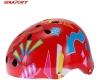 Skateboard helmet 08