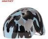 Skateboard helmet 09