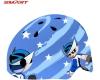 Skateboard helmet 10