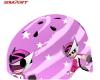Skateboard helmet 11