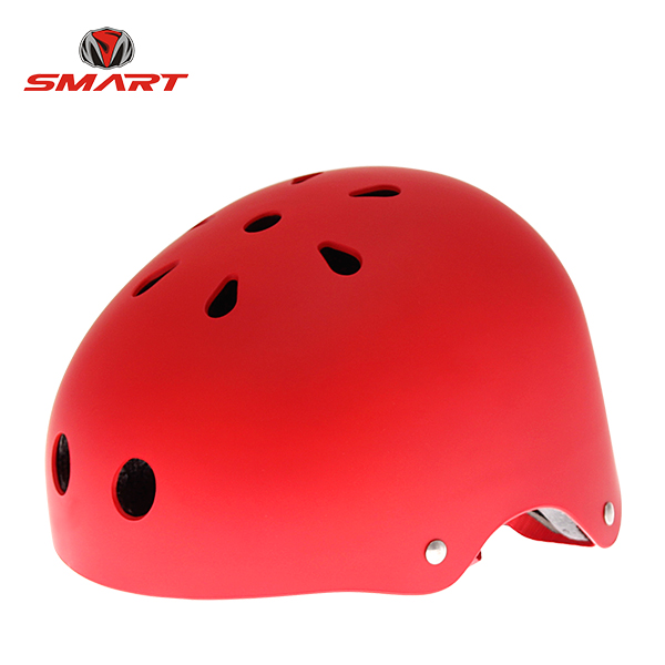 Skating Helmet 01