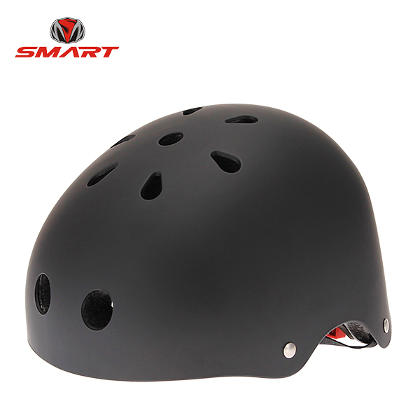 Skating Helmet 04