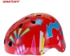 Skating Helmet 08