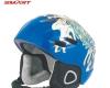 Skiing Helmet 01