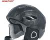 Skiing Helmet 02