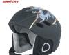 Skiing Helmet 03