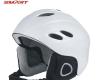 Skiing Helmet 04
