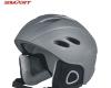 Skiing Helmet 06