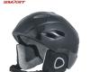 Skiing Helmet 07