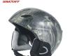 Snowboard Helmet 01