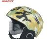 Snowboard Helmet 02