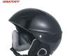 Snowboard Helmet 03
