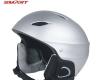 Snowboard Helmet 04