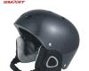 Snowboard Helmet 05