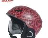 Snowboard Helmet 06