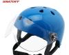Water Helmet 01