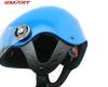 Water Helmet 02