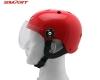 Water Helmet 03