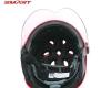 Water Helmet 05