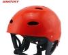 Water Sport Helmet 01