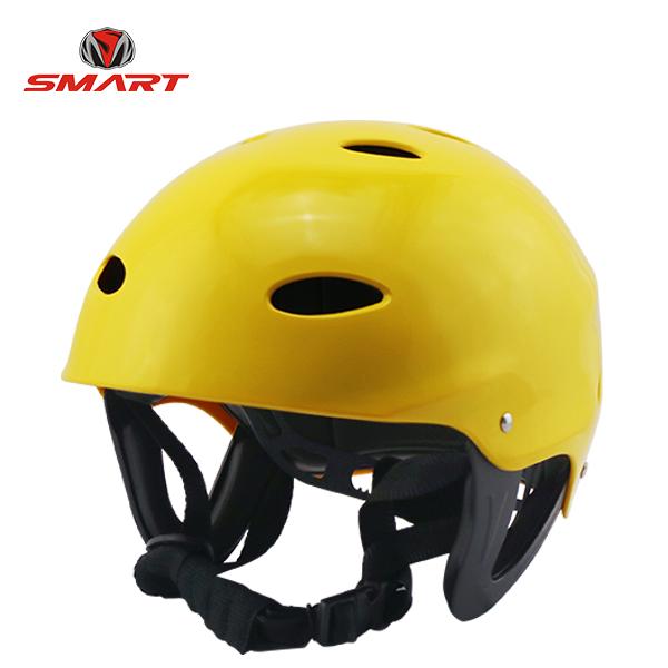 Water Sport Helmet 02