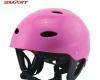 Water Sport Helmet 03