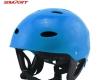 Water Sport Helmet 04