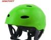Water Sport Helmet 05