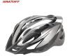 adjustable bike helmet 04