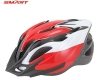 adjustable bike helmet 06