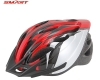 adjustable bike helmet 09