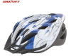 adjustable bike helmet 10