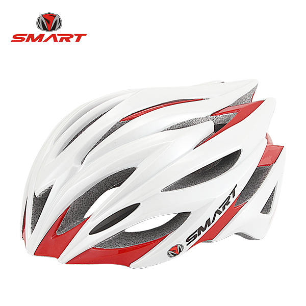 adult bike helmet 01